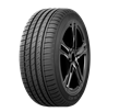 arivo Ultra Arz-5 275 35 20 102 W XL
