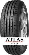 atlas Sportgreen Suv 2 215 55 18 99 V XL