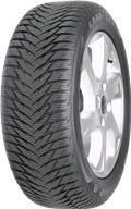 Goodyear Ultra Grip 8 Ms