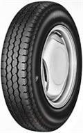 cheng shin tyre Cl-02 155 80 12 88 R 8PR C