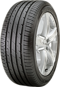 Cheng Shin Tyre Medallion Md-A1 195 55 16 91 V XL
