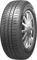 cheng shin tyre Marquis Mr61