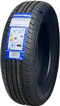 compasal Roadwear 205 60 15 91 V