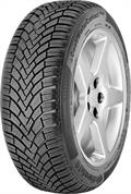 continental Contiwintercontact Ts 850 195 65 15 91 T 3PMSF M+S