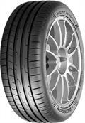 dunlop Sport Maxx Rt 2 245 40 19 98 Y * BMW FR MO