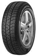 pirelli W210-270 Sottozero S-2 245 45 18 100 V 3PMSF BMW M+S XL