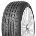 event tyre Potentem Uhp 275 35 20 102 W XL