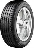 firestone Firestone Roadhawk 275 40 20 106 Y FR XL