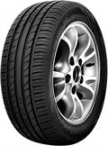goodride Sa 37 (Tl) 215 55 17 98 W XL