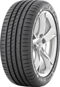 goodyear Eagle F1 (Asymmetric) 2 275 35 20 102 Y FR