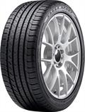 goodyear Eagle F1 (Asymmetric) 3 245 35 20 95 Y FR NA0