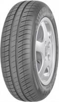 Goodyear Efficientgrip Compact 185 60 14 82 T