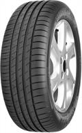 goodyear Efficientgrip Performance 195 55 16 87 H