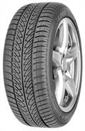Goodyear Ultra Grip 8 Performance 225 45 17 94 V M+S MFS XL