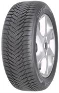 goodyear Ultra Grip 8 Performance Ms 225 40 18 92 V 3PMSF FP M+S MO XL