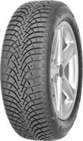 Goodyear Ultra Grip 9 195 60 15 88 T