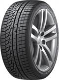 hankook Winter I*Cept Evo2 W320 235 45 17 97 V 3PMSF B M+S XL