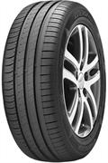 Hankook Kinergy Eco K425 165 70 14 81 T VW
