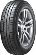 hankook Kinergy 2 K435 175 70 13 82 H B