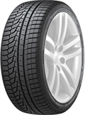 hankook Winter I*Cept Evo2 W320 235 45 17 97 H 3PMSF B M+S XL