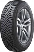 Hankook W452 Winter I*Cept Rs 2 195 65 15 95 T BMW M+S XL