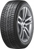 hankook W616 235 45 17 97 T 3PMSF BMW M+S XL