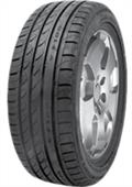 imperial Eco Sport 255 35 20 97 Y B C XL
