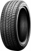 Interstate Tires Duration 30 185 65 15 88 T