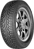 Interstate Tires Winterclaw Sport Sxi 205 55 16 91 H
