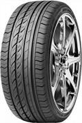 joyroad Sport Rx6 275 40 20 106 Y XL