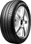 maxxis Mecotra 3 Me3 185 65 14 86 H