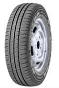Michelin Agilis+ 195 75 16 107 R