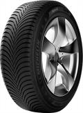 Michelin Pilot Alpin 5 225 40 18 92 W FR M+S XL
