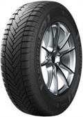 Michelin Alpin 6 185 65 15 92 T 3PMSF M+S XL