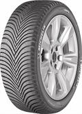 Michelin Alpin A5 185 65 15 88 T