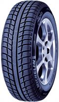 Michelin Alpin 195 60 15 88 T