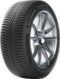 Michelin Cross Climate + 165 70 14 85 T 3PMSF M+S XL