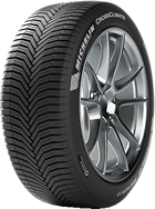 michelin Crossclimate 175 70 14 88 T 3PMSF M+S XL