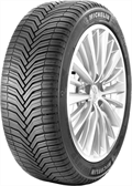 Michelin Crossclimate 175 65 14 86 H M+S