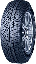 Michelin Latitude Cross 185 65 15 92 T M+S XL