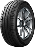 michelin Primacy 4 185 65 15 88 T