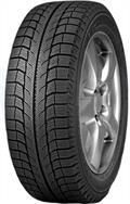 Michelin X-Ice Xi3 195 60 15 92 H XL
