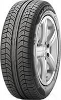 Pirelli Cinturato All Season 165 70 14 81 T 3PMSF