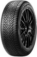 pirelli Cinturato Winter 2 225 55 17 101 V 3PMSF FR M+S XL
