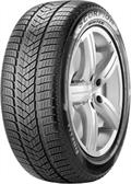 pirelli Scorpion Winter 275 40 20 106 V 3PMSF M+S N1 XL