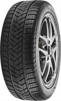 Pirelli Winter Sottozero 3 215 60 16 99 H M+S XL