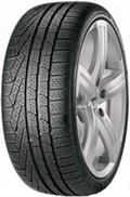 pirelli Winter 240 Sottozero Serie II 275 35 20 102 V 3PMSF FR M+S XL
