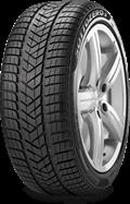 pirelli Winter 240 Sottozero Serie III 305 35 19 102 W 3PMSF M+S