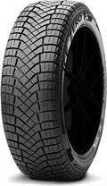 pirelli Winter Ice Zero 215 65 16 102 T 3PMSF M+S XL