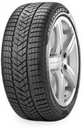 Pirelli Winter Sottozero III 205 60 16 96 H XL